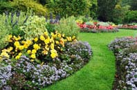 free Dundee City garden maintaining quotes